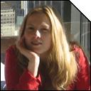 Prof. Emma Teeling - Lecturer